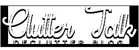 ClutterTalk.com