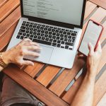 How to Get a Handle on Email Overload